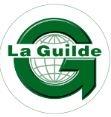 http://la-guilde.org/