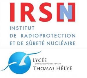 www.irsn.fr