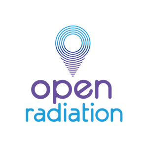 www.openradiation.org